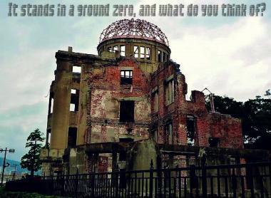 HiroshimaDoom-01_convert_20160527185157.jpg