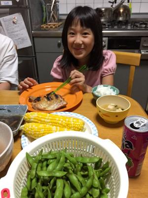 yasai20160823-047-2.jpg