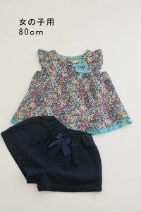 女洋服0051