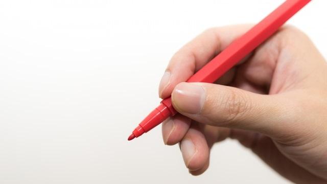 赤ペン採点通信添削リトルくらぶ