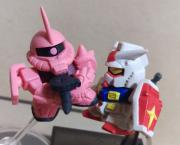 gatyapon+syazaku+kick_convert.jpg