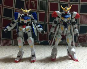 gundambarubatosurps_05_convert_20161001182103.jpg