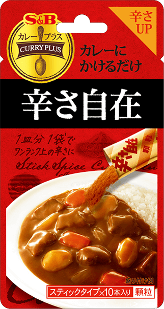 item-img-2@2x.png