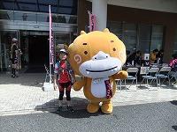 20160508_04.jpg