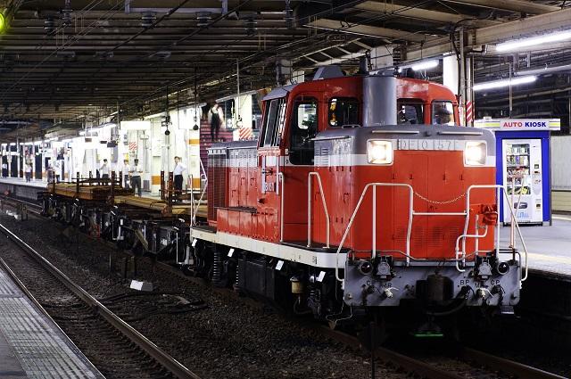 IMGP4309.jpg