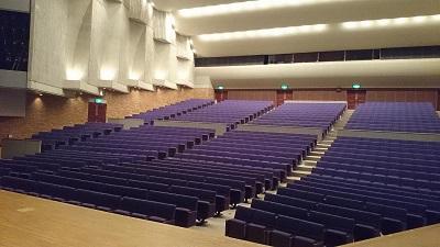 荒尾総合文化センター400px