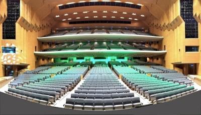 1031_400px名古屋国際会議場センチュリーホール