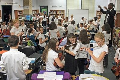 400pxbeautiful_chaos_in_the_grade_school_band_by_woodleywonderworks.jpg