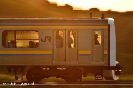総武本線_物井-佐倉_209系イメージ_S(01)