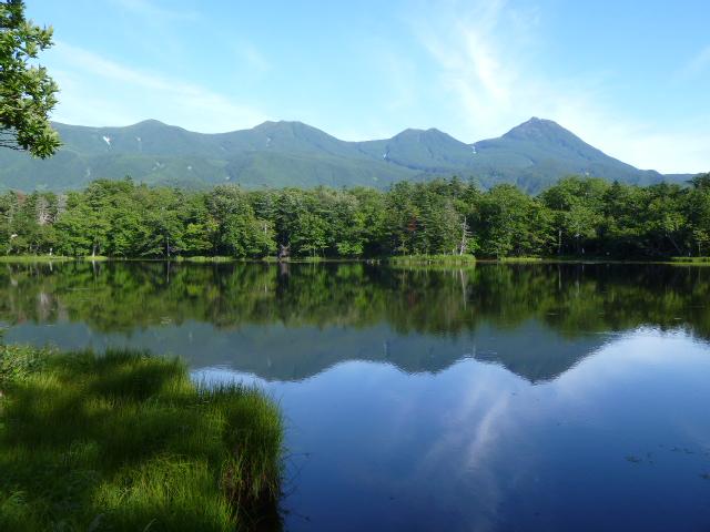 7243湖