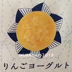 20160708_oyatsu2-1.jpg