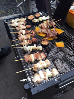 20160719_yakiniku.jpg