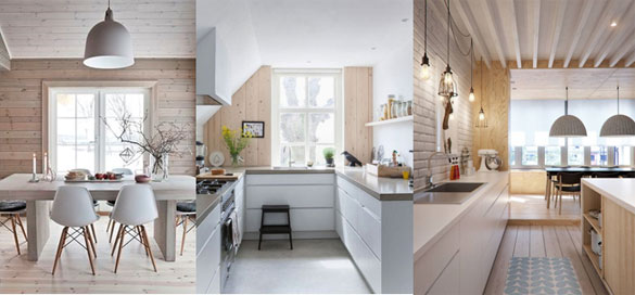 Scandinavian-Interior-Design-Kitchens1.jpg