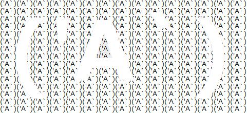(A`)2