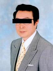 suzukishiro.png