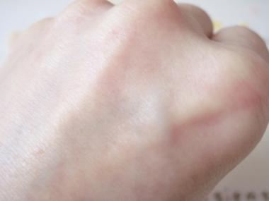 楽天1位・リピート率No1【ビューティーモール プレミアムピュールローション】必須アイテム、肌に優しいAHAピーリング!