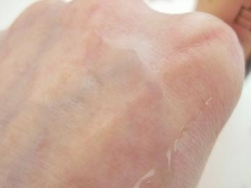 100%原液美容液で肌再生力活性化、速攻性も【白酵プラセンタ】小じわ効能評価試験済み、半額以下で安い!