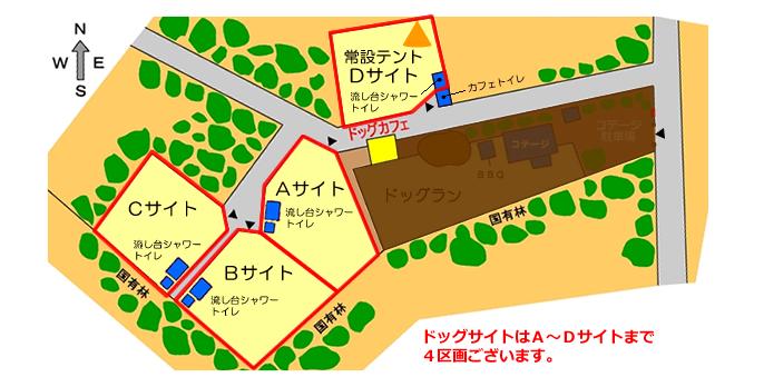 site_p_r5_c1.jpg
