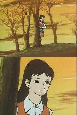 明子さん1