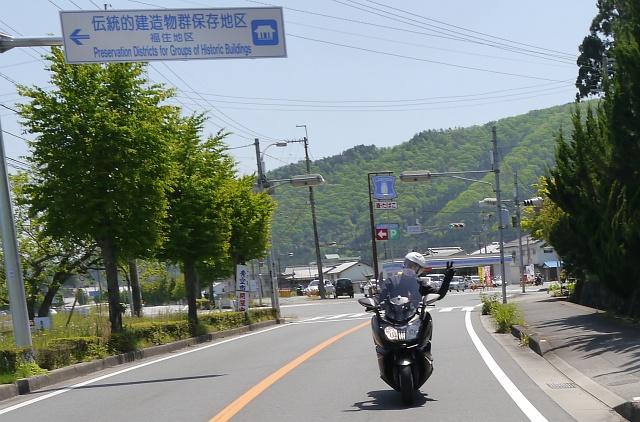 P1280793.jpg