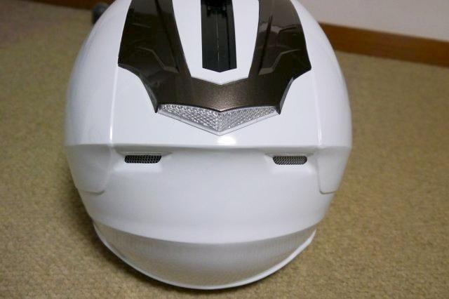 P1280938.jpg