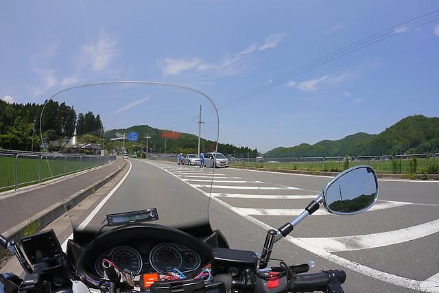 P1290038.jpg