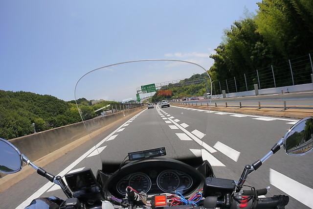 P1290075.jpg