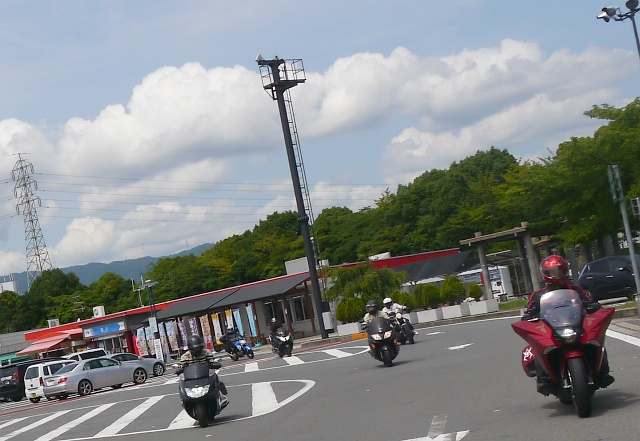 P1290365.jpg