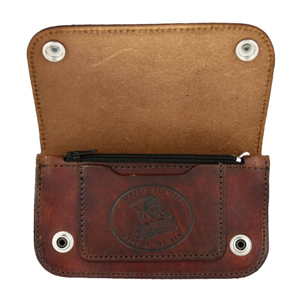 suavecito-pomad-leather-wallet-open.jpg
