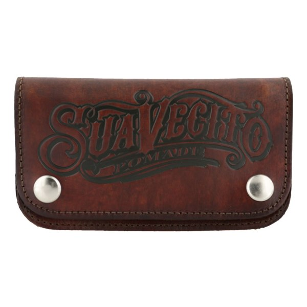 suavecito-pomad-leather-wallet.jpg