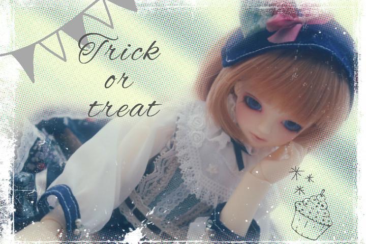 new_写真 2016-10-30 22 22 28