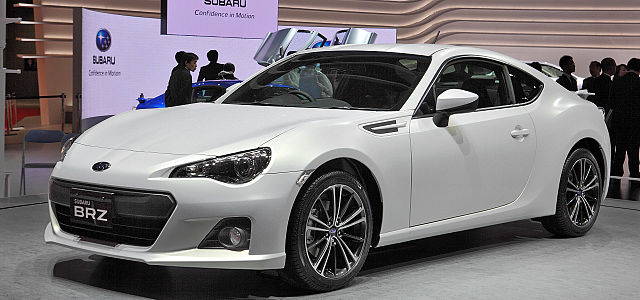 640px-Subaru_BRZ_101.jpg