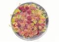 gooseberry22.jpg