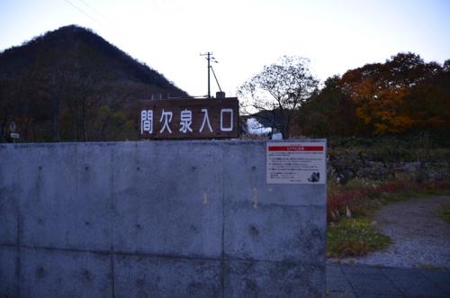DSC_6031.jpg