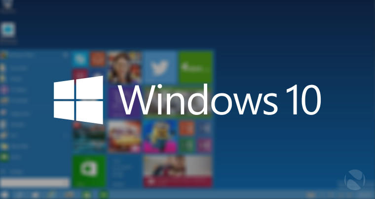 142668268876229966180_windows-10-desktop.jpg