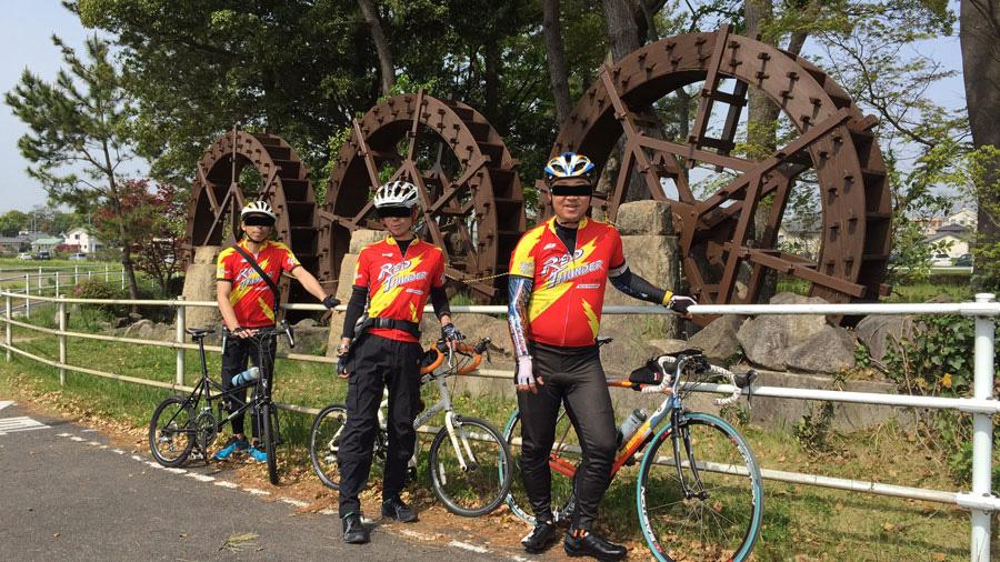 20160416_安城豊田自転車道路(1)web
