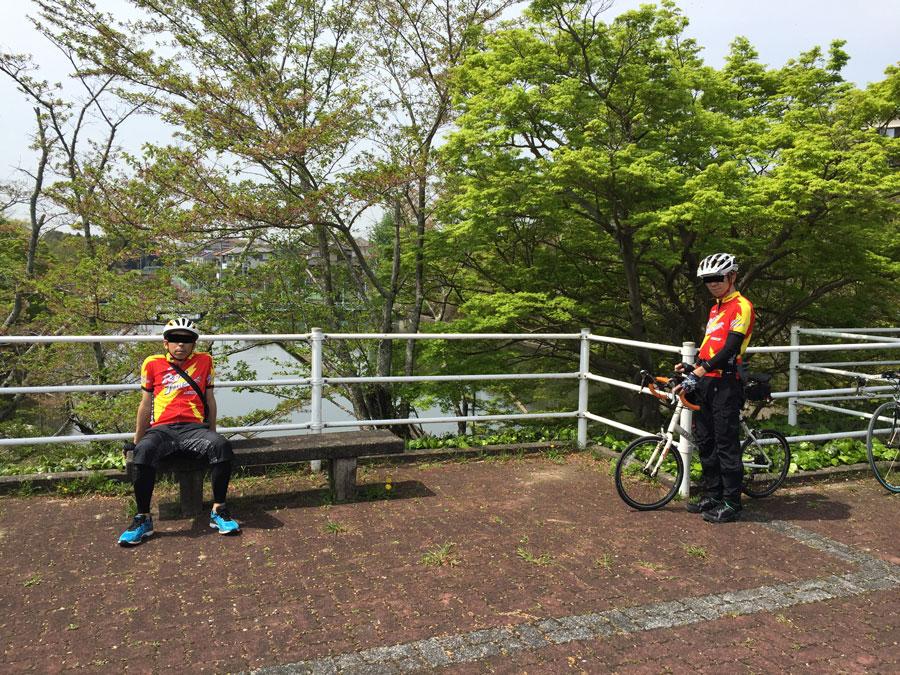 20160416_安城豊田自転車道路(5)web