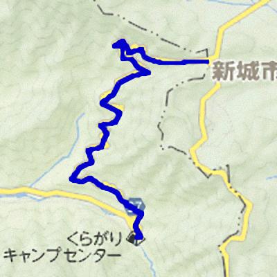 三河のラルプ・デュエズ 田原坂_e0