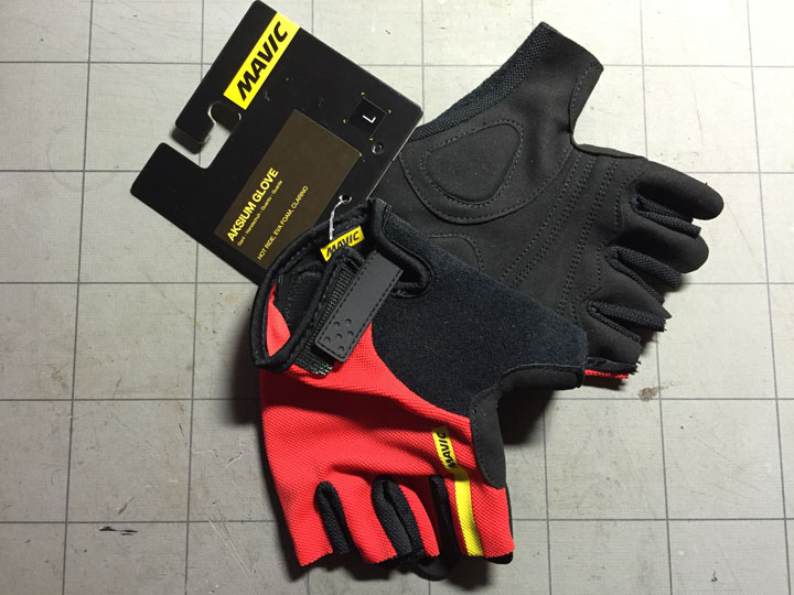 mavic aksium glove (3)