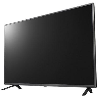 デジタルTV