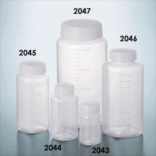 薬品ボトル