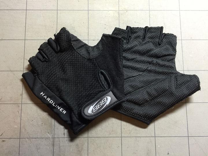 BBB-glove.jpg
