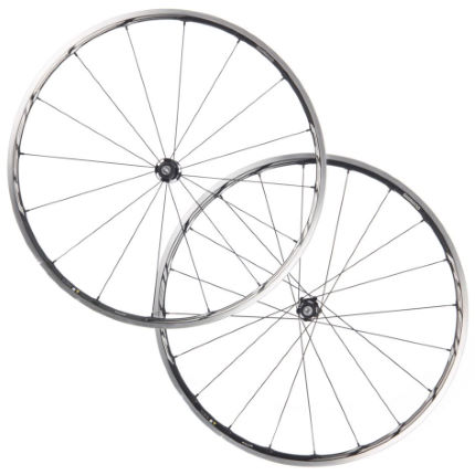 WH-RS81-C24-Carbon-Laminate-Clincher-Wheelset.jpg