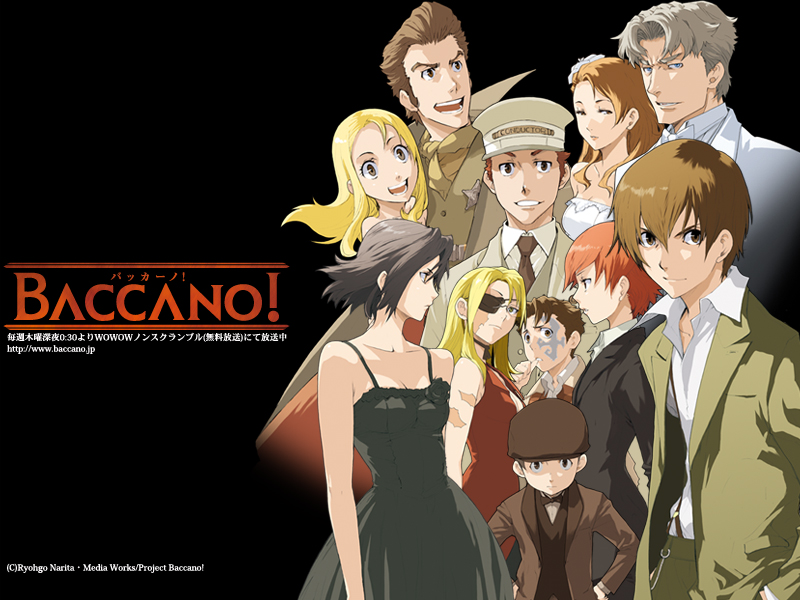 baccano_by_grafas7.jpg