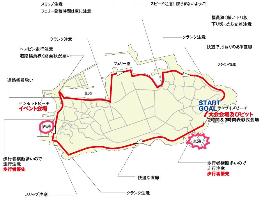 course_02.jpg