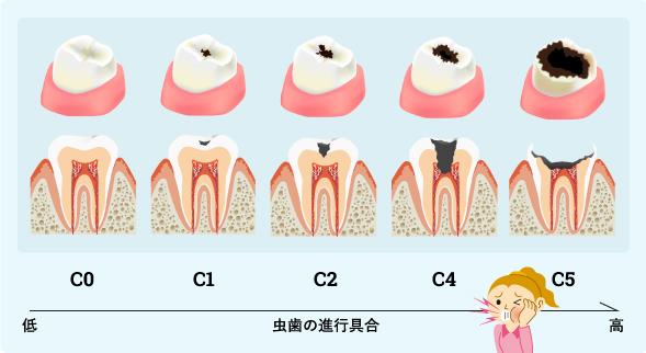 dental_1_3.jpg