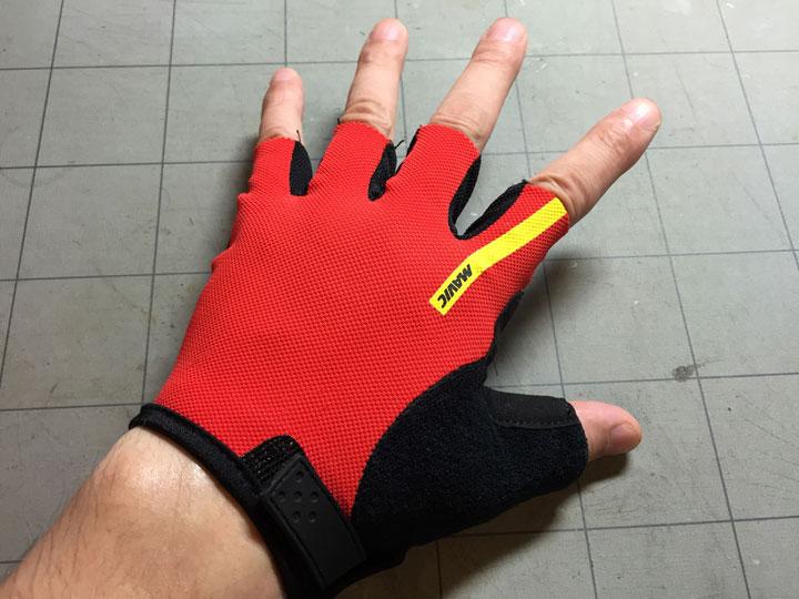 mavic-aksium-glove-(1).jpg