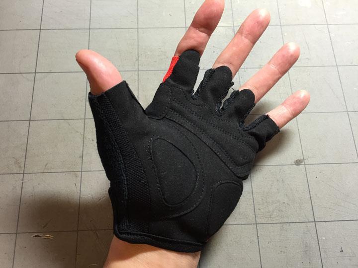 mavic-aksium-glove-(2).jpg