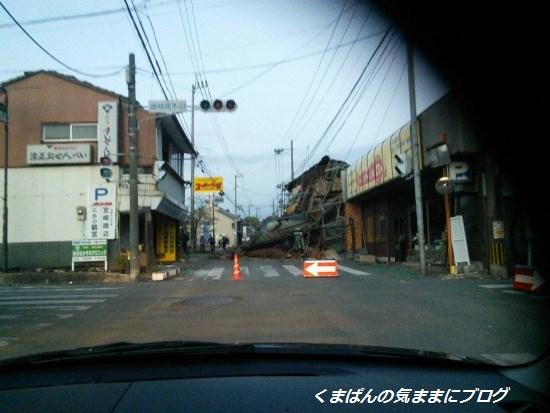 Nikon_20160425_221710.jpg