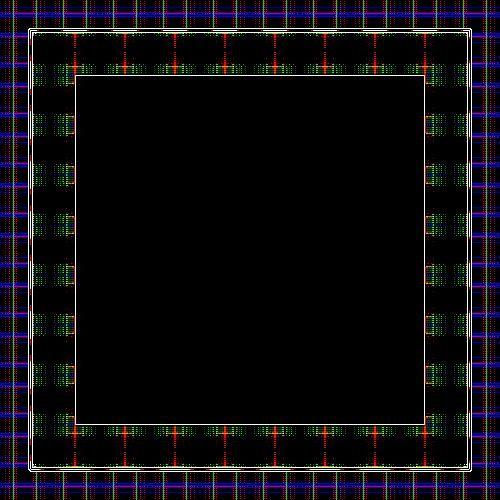 a20160509b.jpg